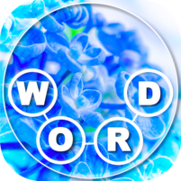 Bouquet of Words – Word game 1.44.43.4.1747 APK Mod