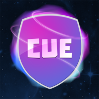 CUE Cards – TCG and Battle Strategy Card Games  2.3.5 APK Mod