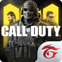 Call of Duty®: Mobile – Garena 1.6.13 APK Mod
