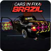 Cars in Fixa – Brazil  APK 3.1