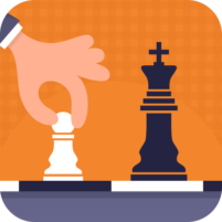 Chess Moves ♟ Free chess game  APK Mod2.7.4
