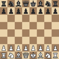 Chess – Play & Learn Free Classic Board Game 1.0.4 APK Mod