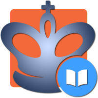 Chess Play and Learn   APK Mod 4.2.7-googleplay