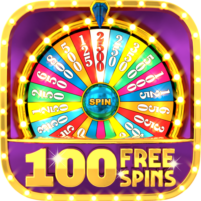 Classic Slots Machines & Poker 🎰 Fun Vegas Tower  APK Mod3.5
