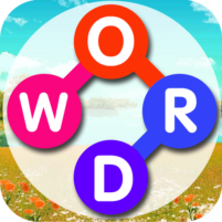 Classic Word 2020-Free Wordscape Game&Word Connect 9.0 APK Mod