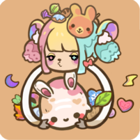 Clawmon – Grab and collect cute Pet  APK Mod0.3.0