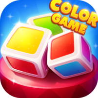 Color Game Land  APK 1.4.2