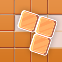 Combo Blocks – Classic Block Puzzle Game  APK Mod1.4