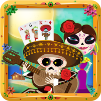Day of the Dead Solitaire  APK Mod1.0.14