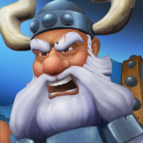 Dynasty Duels – RTS Game  APK Mod 0.58