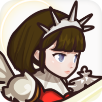 FANTASYxDUNGEONS – Idle AFK Role Playing Game  APK 3.3.0