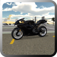 Fast Motorcycle Driver  APK Mod5.0