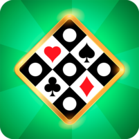 GameVelvet – Online Card Games and Board Games  APK Mod97.1.70