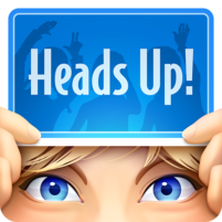 Heads Up!  APK 4.2.120