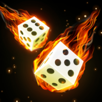 Hit the Board: Fortune Fever  APK 1.0.9