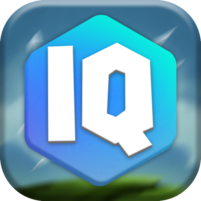 IQ Words – Interesting Questions 0.6 APK Mod