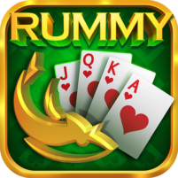 Indian Rummy Comfun-13 Card R 6.4.20210107
