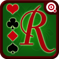 Indian Rummy  by Octro – Free Online Rummy  APK Mod