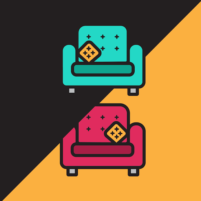 Infinite Differences Find the Difference Game  2.0.1 APK Mod