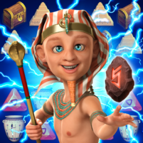 Jewel Ancient 2: lost tomb gems adventure  APK 2.6.4