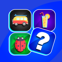 Memory Games – Picture Match Game – Offline Games 4.7 APK Mod