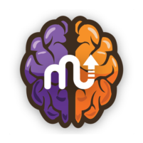 MentalUP – Brain Games  APK 4.6.0
