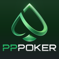 PPPoker-Free Poker&Home Games 3.4.17   APK Mod