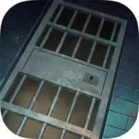 Prison Escape Puzzle: Adventure 7.9 Mod