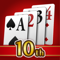 Solitaire Victory – 2020 Solitaire Collection 100+ 8.2.2 APK Mod 8.2.3