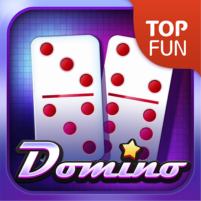 Topfun Domino Qiuqiu Domino99 Kiukiu Apk Mod 2 0 8 Unlimited Money Crack Games Download Latest For Android Androidhappymod
