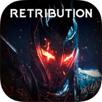 Way of Retribution: Awakening 2.9964  APK Mod