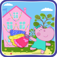 Wedding party. Games for Girls  APK Mod 1.2.9