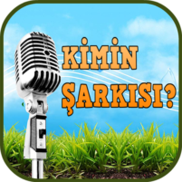 Whose Song? Turkish Hit Singles (With Voice) 1.11 APK Mod