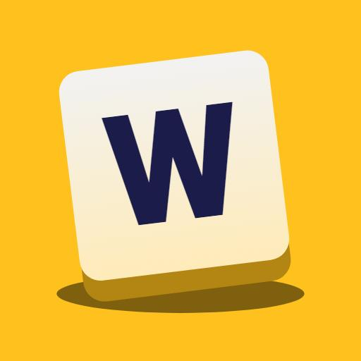 Word Flip – Classic word connect puzzle game  APK Mod10.8.0