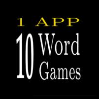 Word Game Collection  6.2.155-free APK Mod