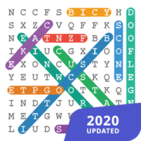 Word Search  APK 3.17