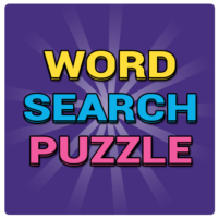 Word Search Puzzle Free  APK Mod2.2