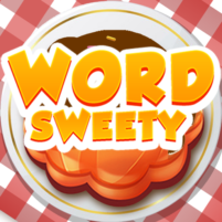 Word Sweety – Crossword Puzzle Game  APK Mod1.1.4