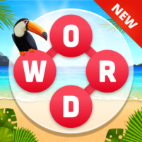 Wordmonger: The Collectible Word Game  APK 1.8.0.70