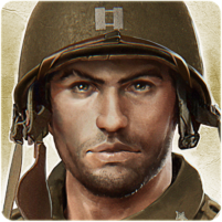 World at War: WW2 Strategy MMO  APK 2021.1.0