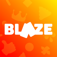 Blaze · Make your own choices  APK Mod  1.11.0