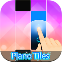 Coffin Dance On Piano Tap  APK Mod 1.1.0