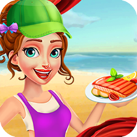 Cooking Chef  -Indian Cooking Star  APK Mod