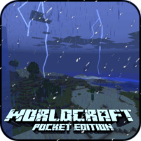 Crafting : Survival and Building  APK Mod 1.0.9