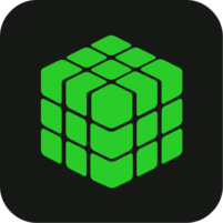 CubeX – Cube Solver, Virtual Cube and Timer  APK Mod 3.1.0.2