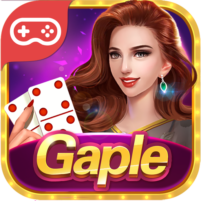 Domino Gaple Free Online Apk Mod 1 0 4 5 Unlimited Money Crack Games Download Latest For Android Androidhappymod