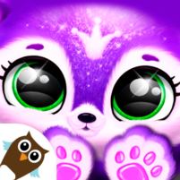 Fluvsies A Fluff to Luv   APK MOD 1.0.93