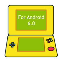 Free DS Emulator – For Android  APK Mod pb1.0.3
