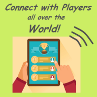 FreeCell with Leaderboards  APK Mod 76.7
