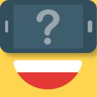 Guess What What am I (Charades)   APK Mod 2.2.3
